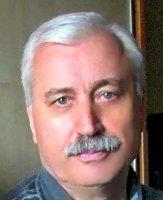 Волынец Николай Иванович