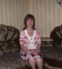 Irina64